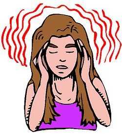 essential-oils-for-headaches