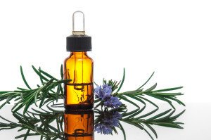 how-to-use-essential-oils2-300x199